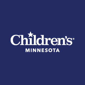 Make a difference. Raise money for Children's Minnesota.